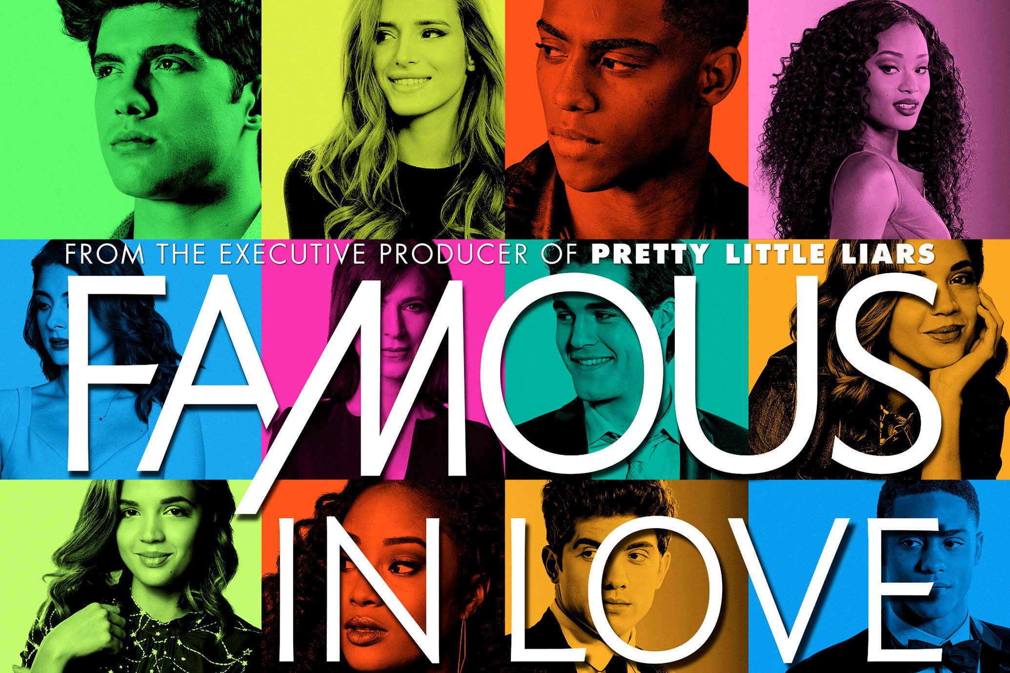 Famous in Love Rick Seibold Phonix Music Saturday Night.jpg
