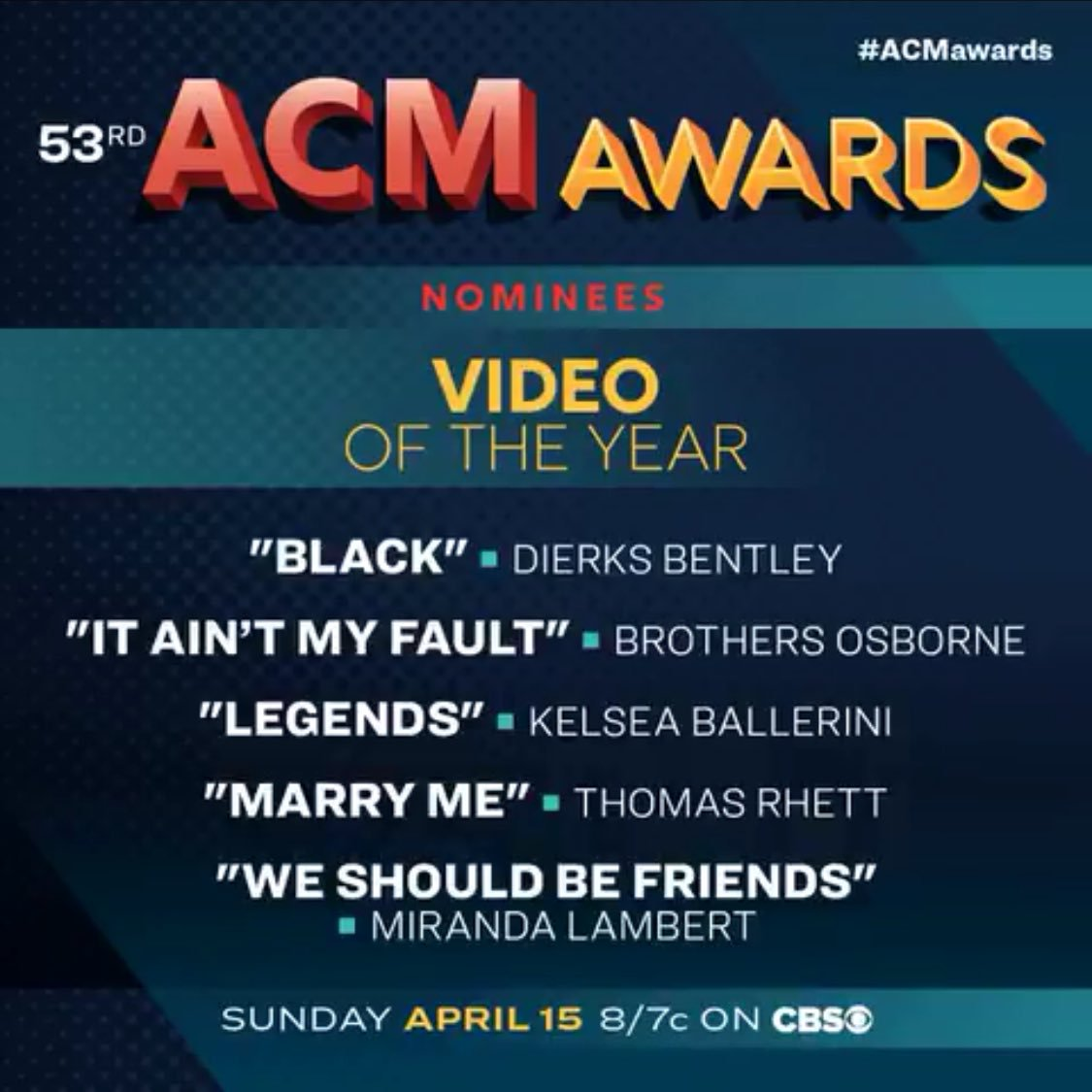 ACM Video of the Year.jpg
