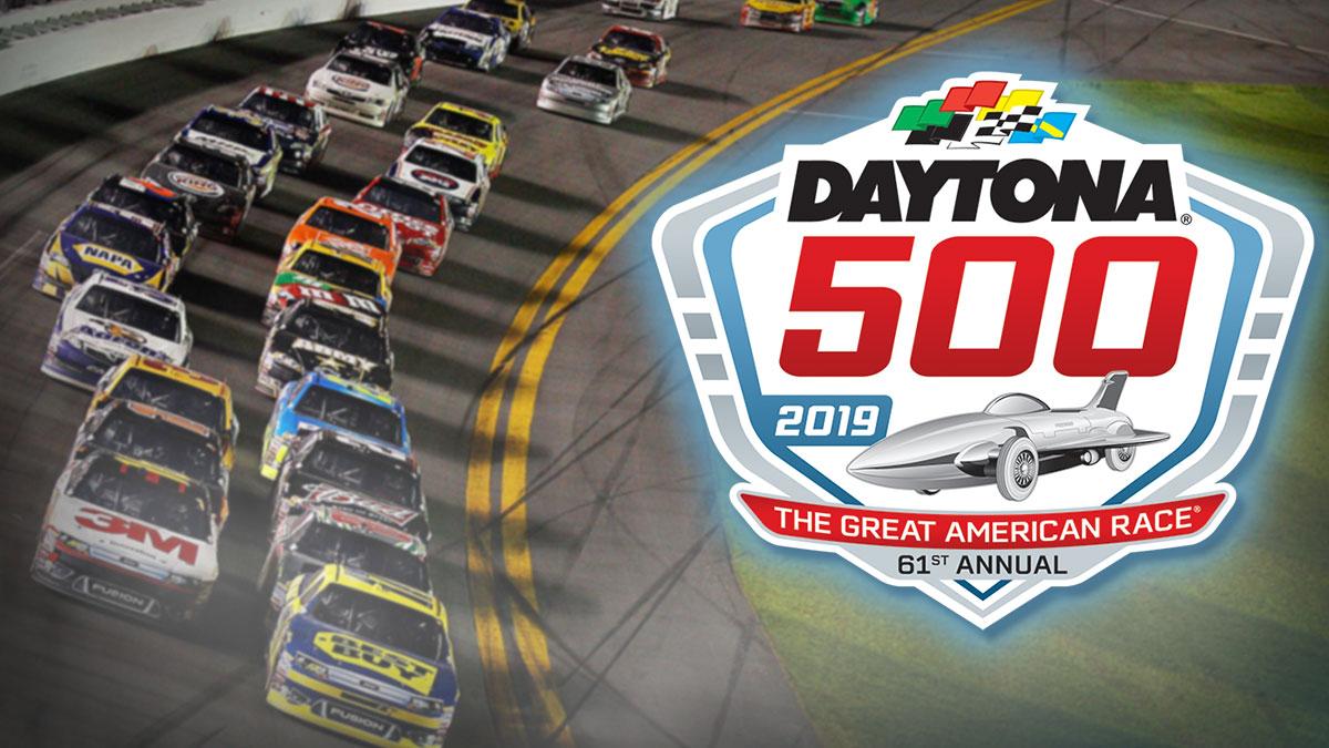 2019 Daytona 500.jpg
