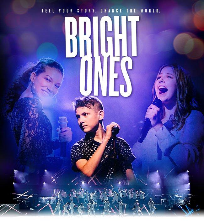 bright-ones.jpg