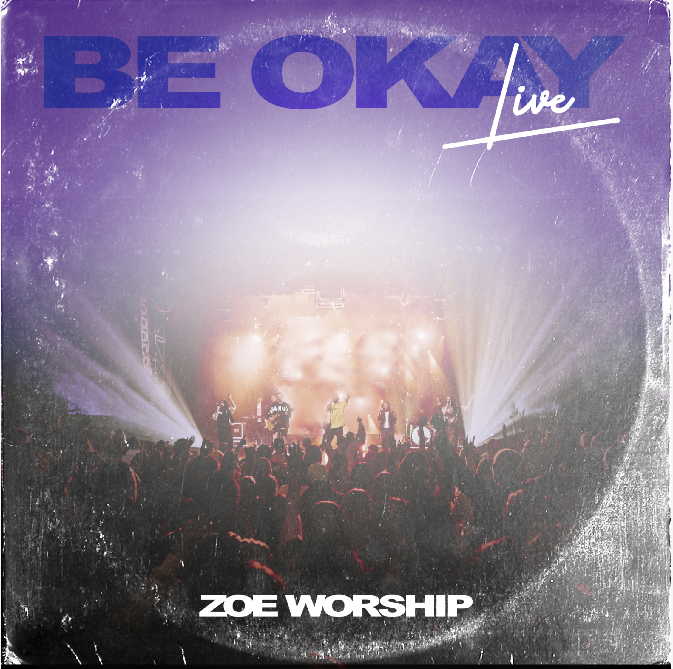 Zoe LA Be Okay Live Rick Seibold.png