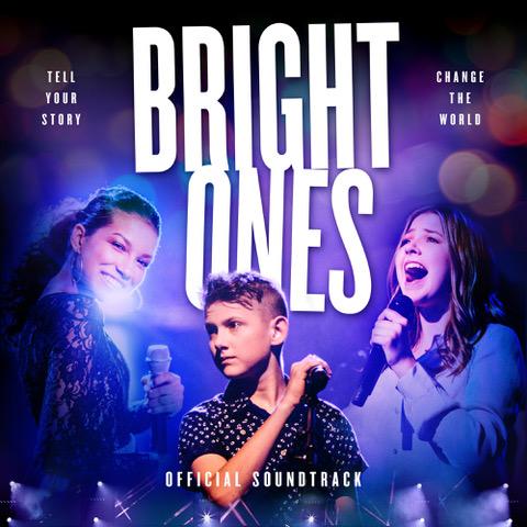 Bright Ones Re-released-Album-Cover.jpeg