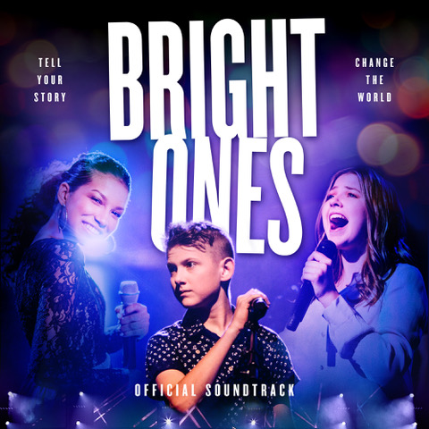 Bright Ones Re-released-Album-Cover.jpeg