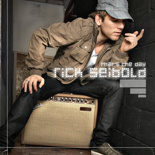 Rick+Seibold+That's+the+Day+Album+Cover.jpg