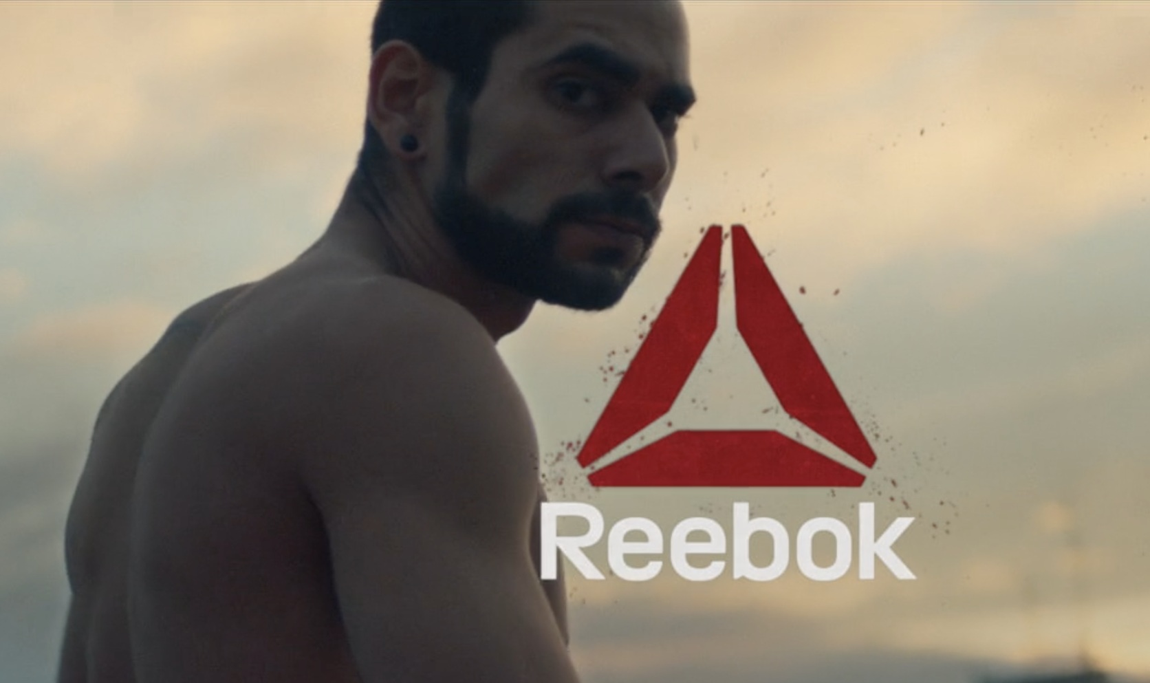 Reebok Hands Rivvrs Walk in the Wild Rick Seibold.png