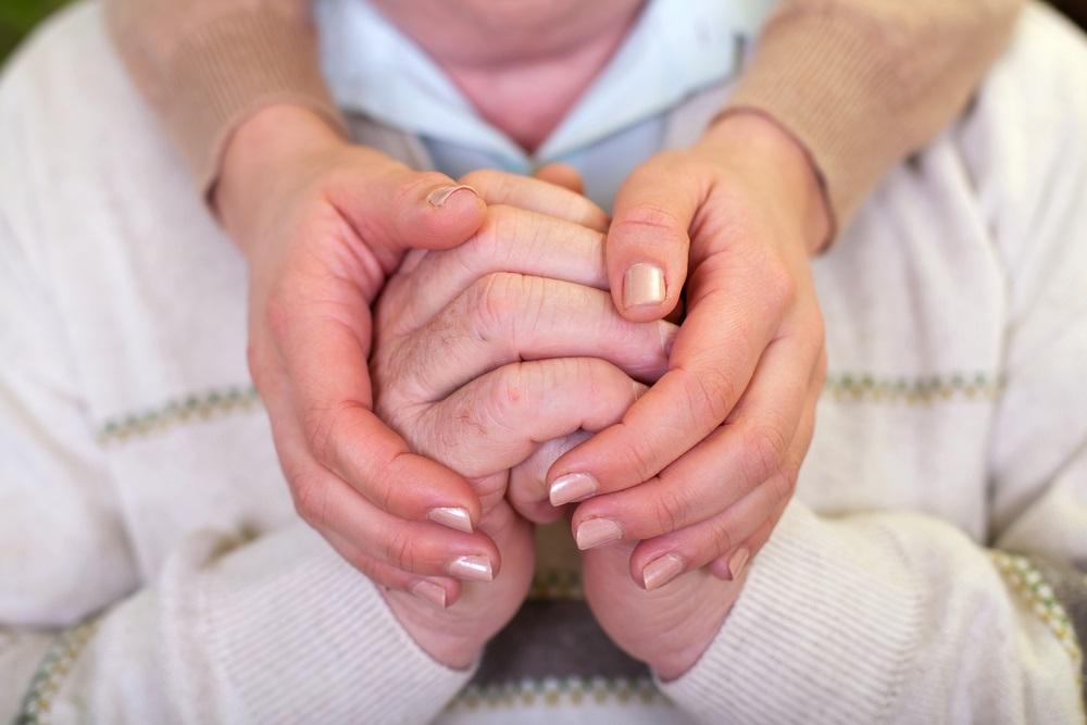Comforting Elderly patient.jpg