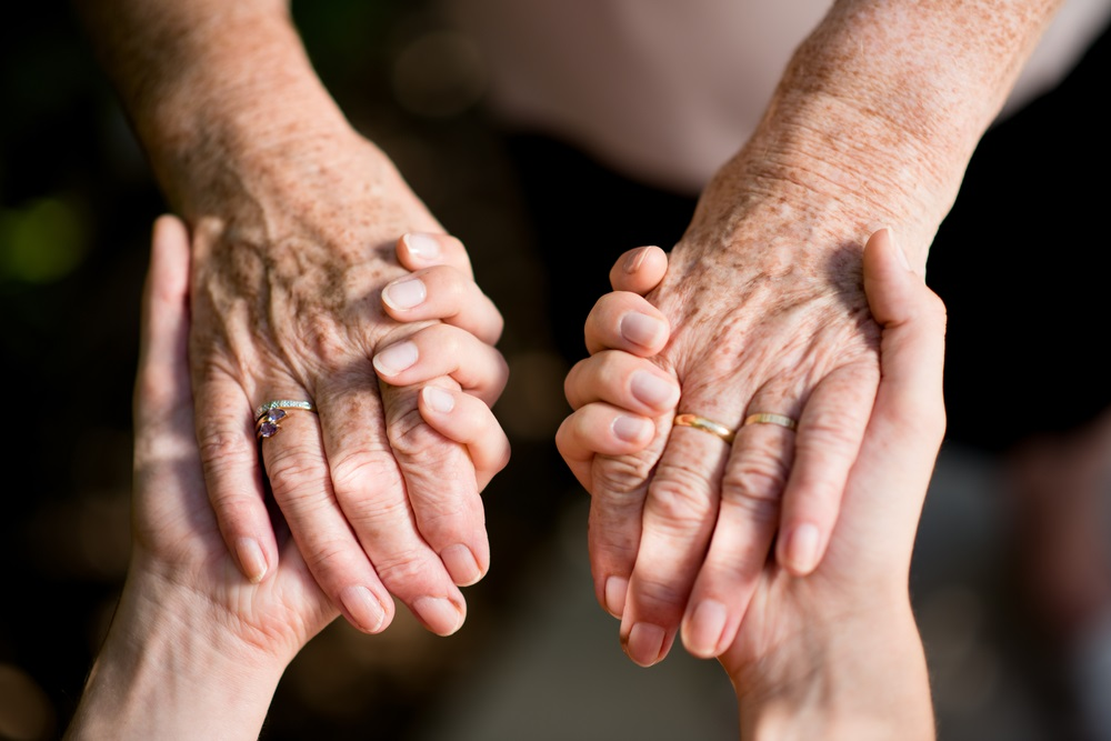 elderly care.jpg