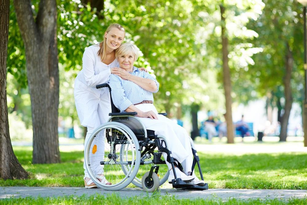 positive environment for elderly.jpg
