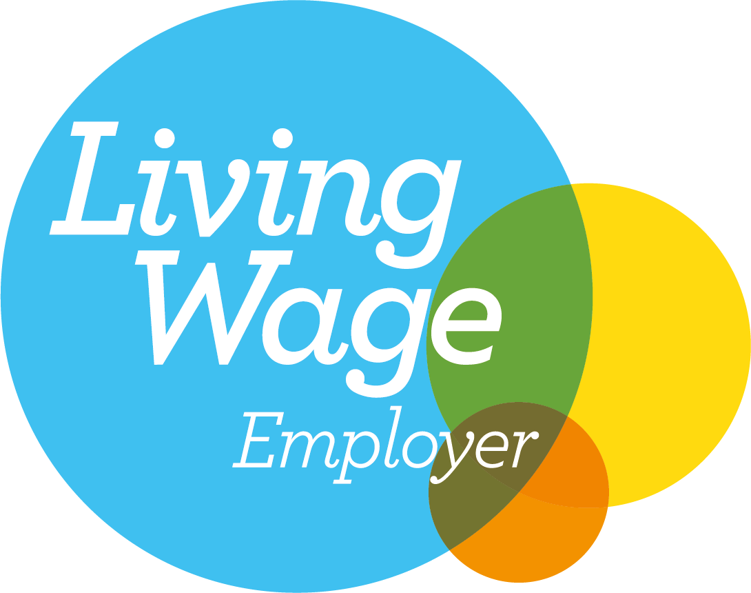 LW_logo_LW employer only.png