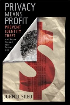 Privacy-Means-Profit.jpg