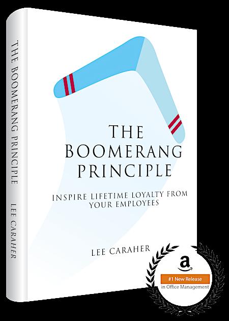 the-boomerang-principle-resized.jpg