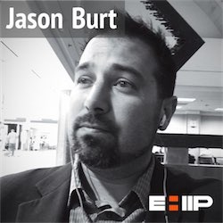 Jason Burt_preview-resized.jpeg