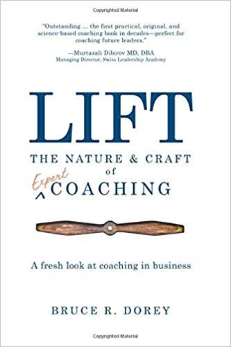 lift-book-cover.jpg