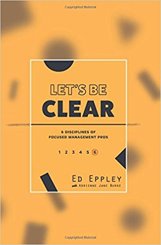 LetsBeCLear-cover.jpg