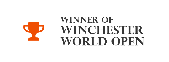 Winchester world@2x.png