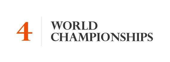 world championship@2x.png