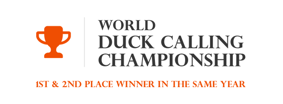 world duck calling@2x.png