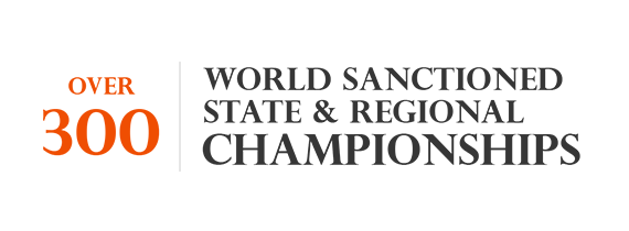 world sanctioned State & Regional@2x.png