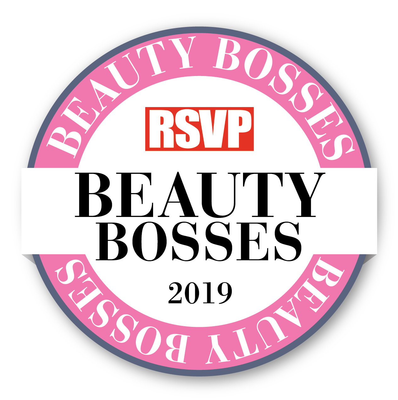 BEAUTYBOSSES2019.png