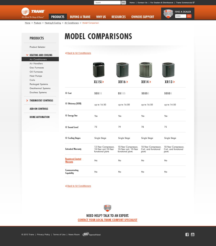 Trane-Product-Compare.jpg