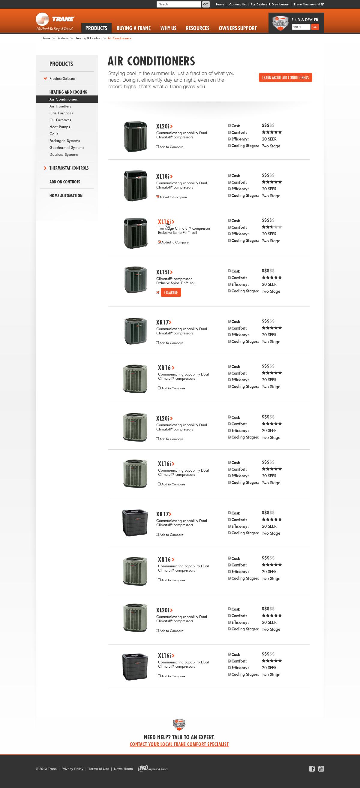 Trane-Product-List.jpg