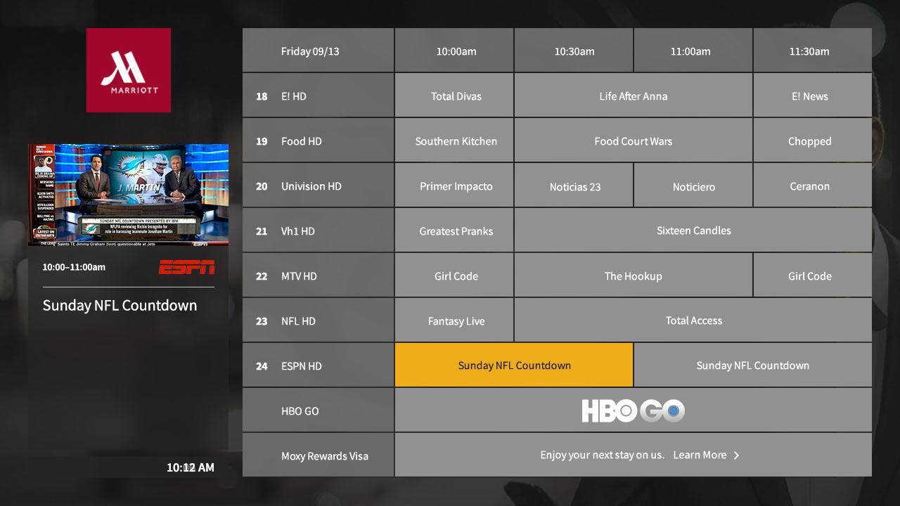 MHR_0003_Tv Schedule.jpg