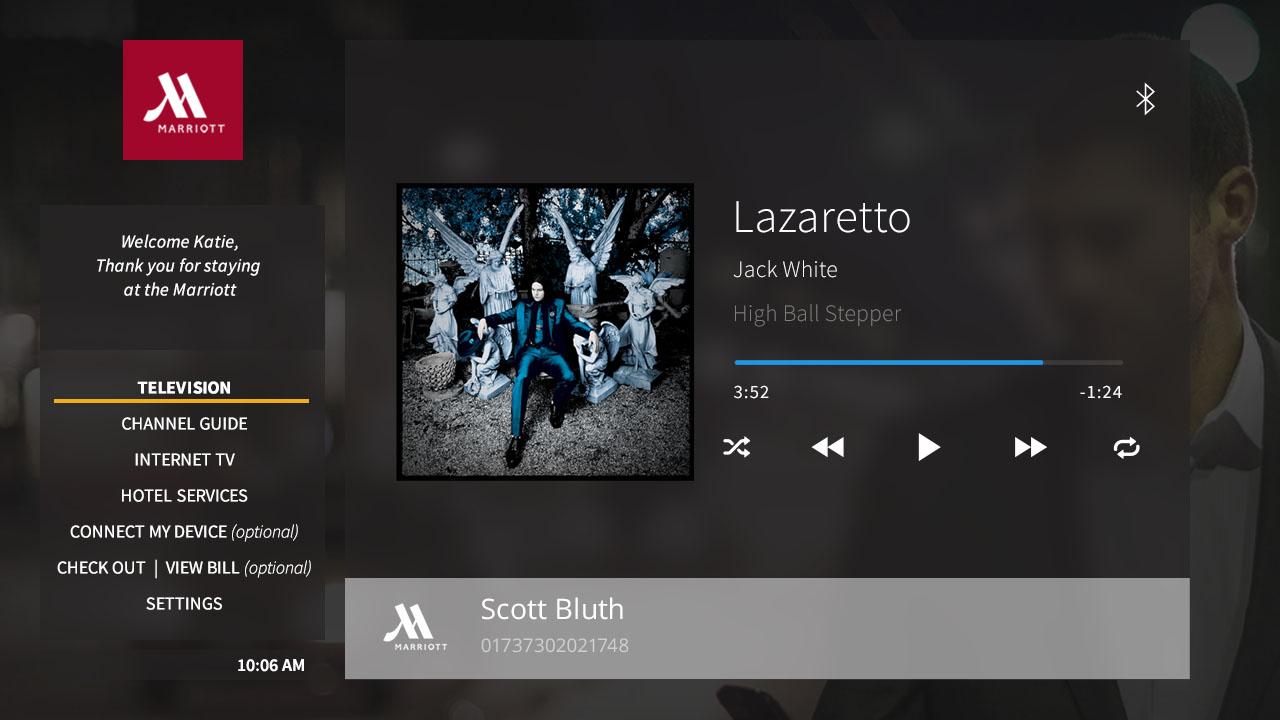 MHR_0006_Music Player.jpg