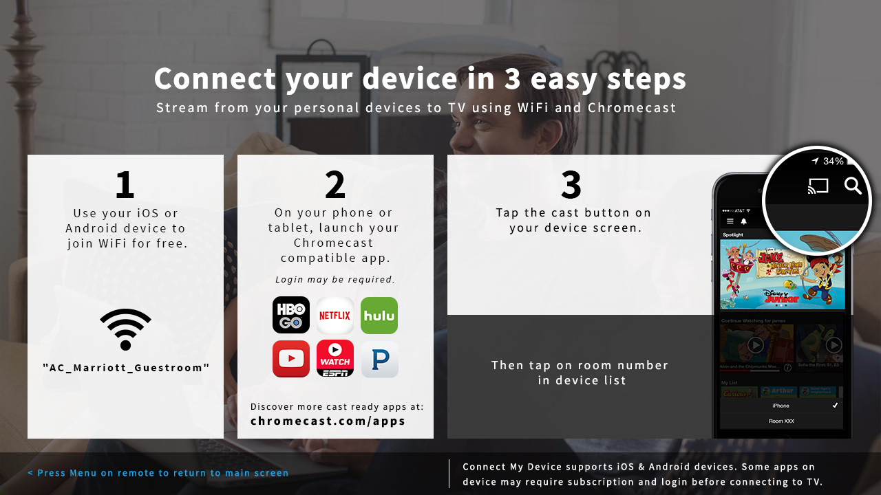 MH_TV_ConnectDevice_5.3.A_Instructions.jpg