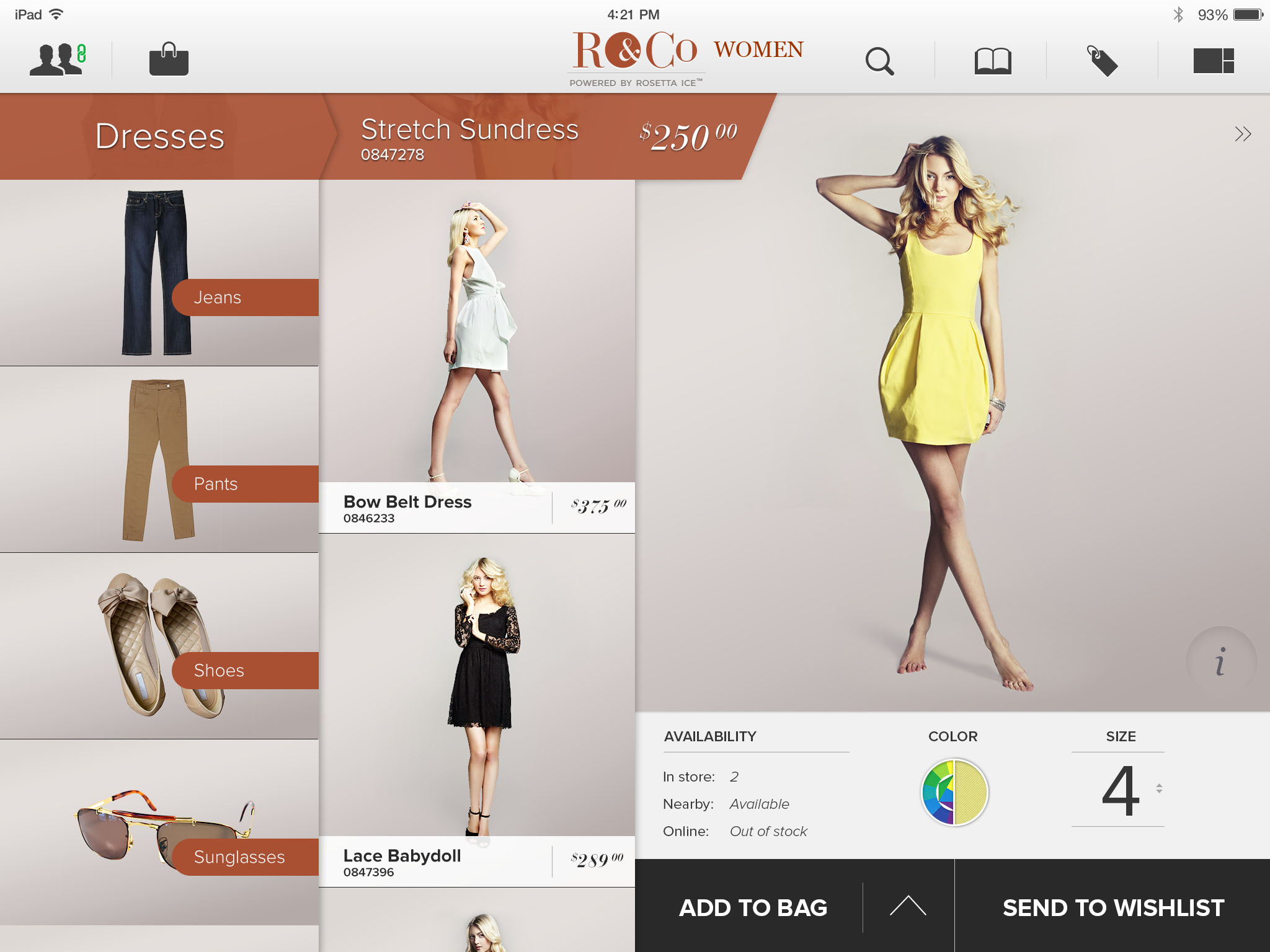RCO-Assoc_03.0_0002_Womens - Dresses PDP.jpg