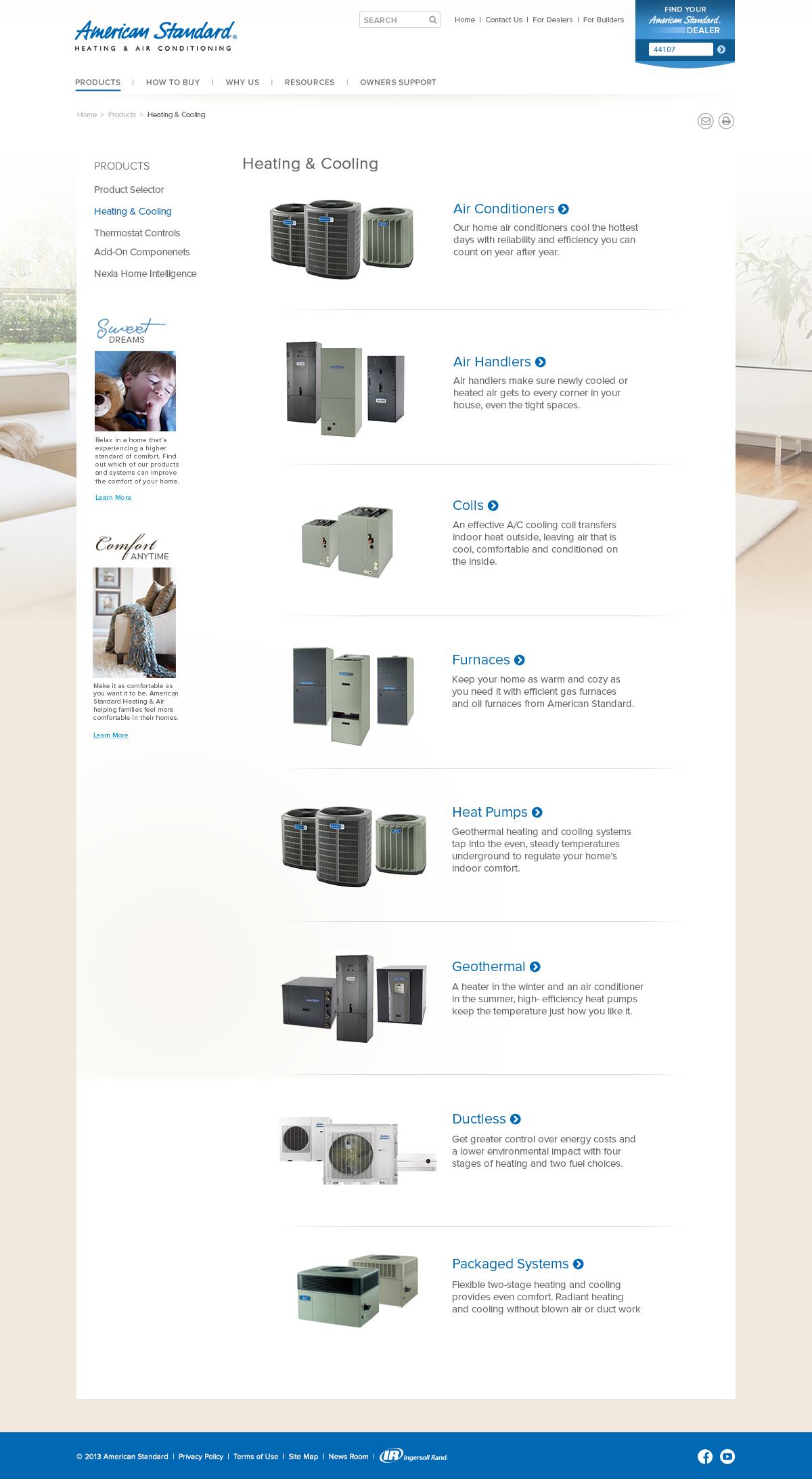ING-AS_Heating_Cooling_Page_1.jpg
