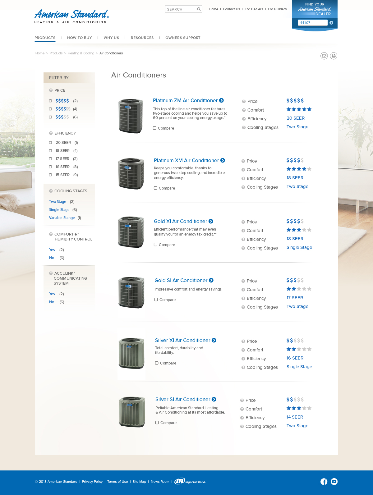 ING-AS_Products_List_Page_1.jpg