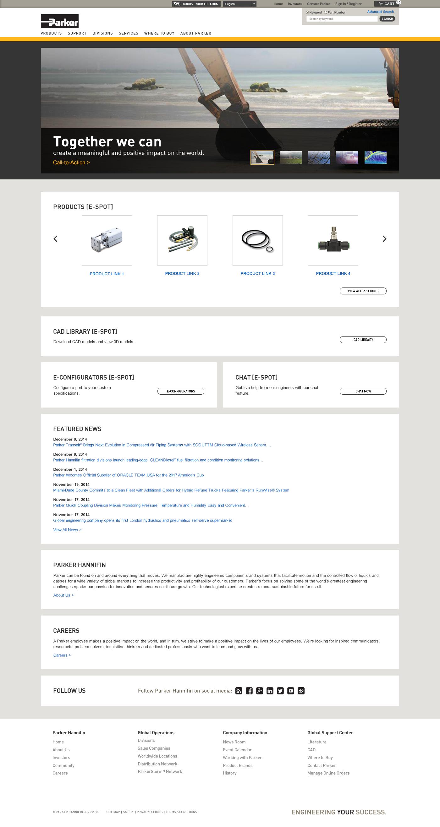 Parker_Desktop_Homepage.jpg