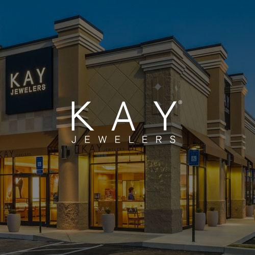 Kay Clienteling