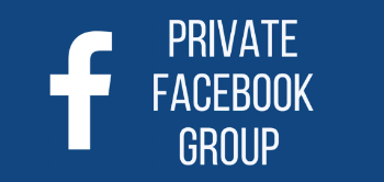How To Create A Private Facebook Group.png