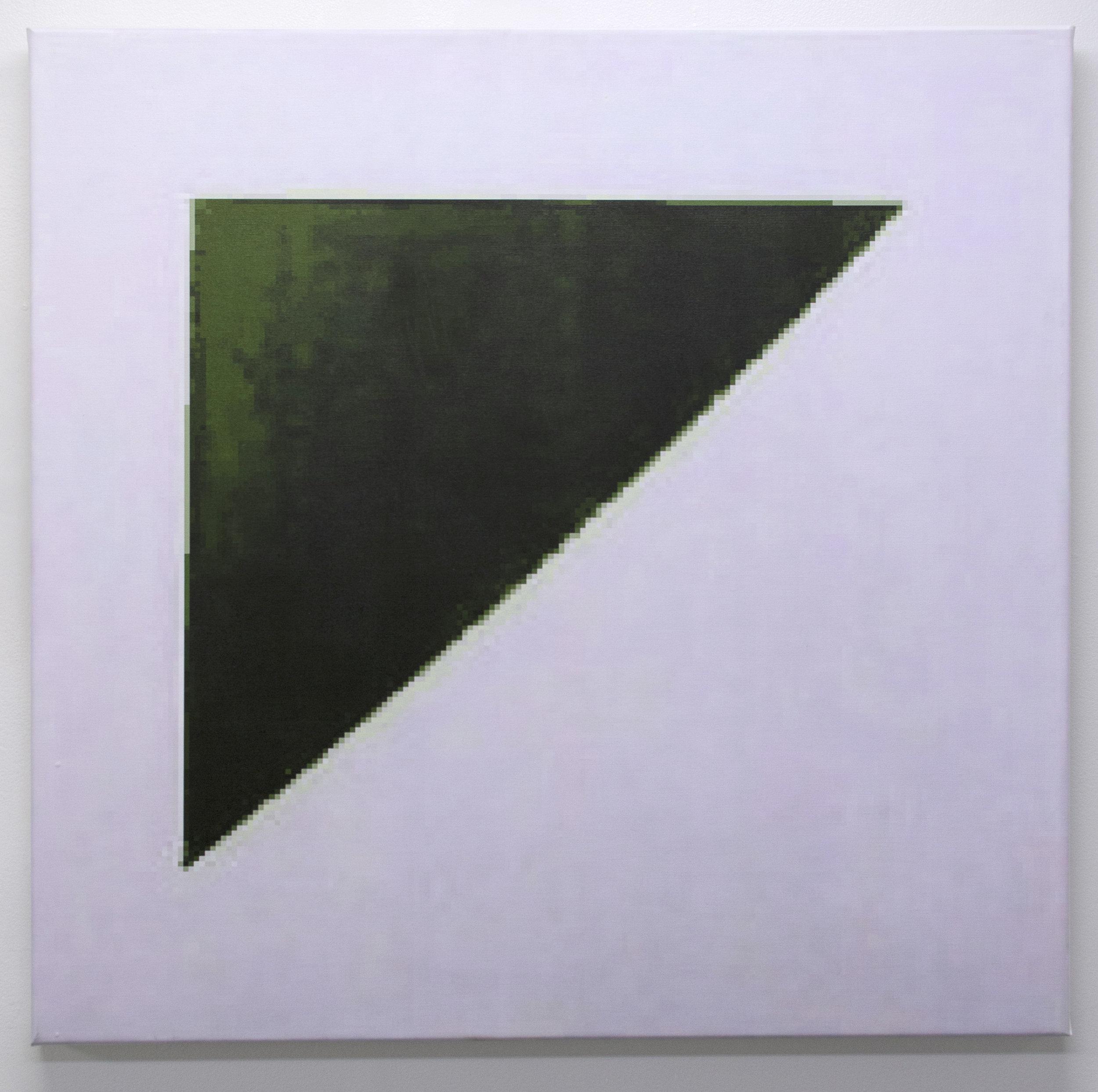 GreenCurve Radius 20
