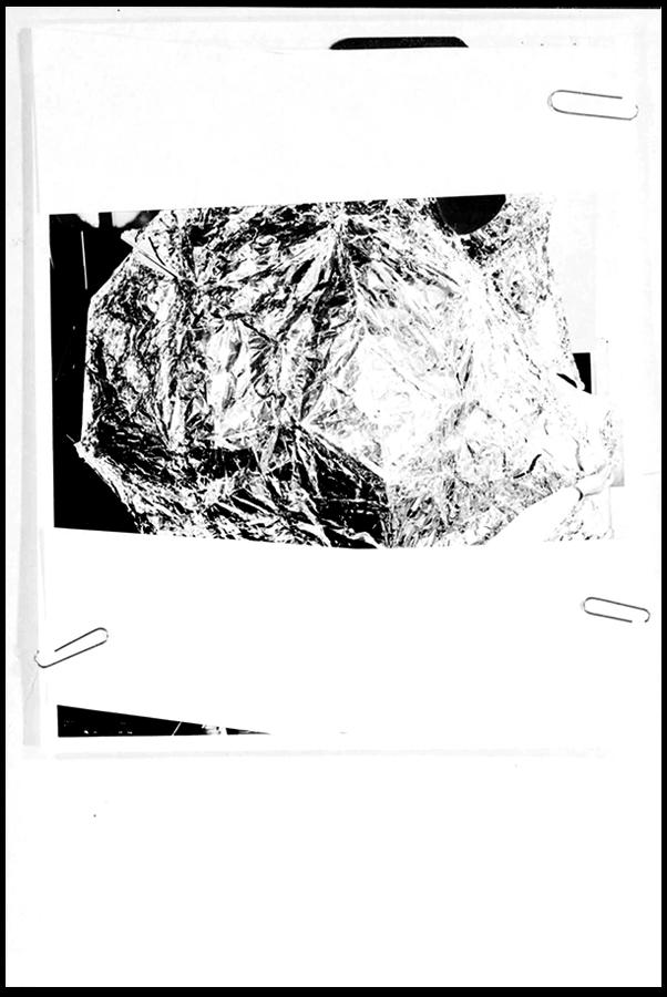 File 5144: Wayne, Michigan - November 25, 1957