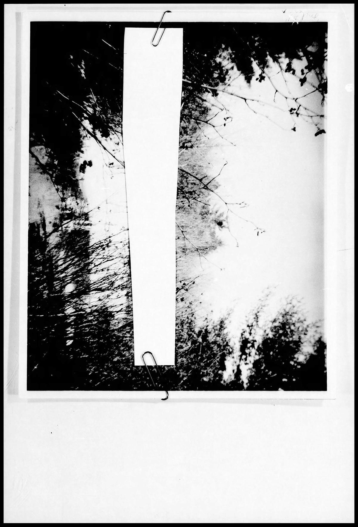 File 4628: Kitery Pt., Maine / East Nassau, New York - February 14, 1957