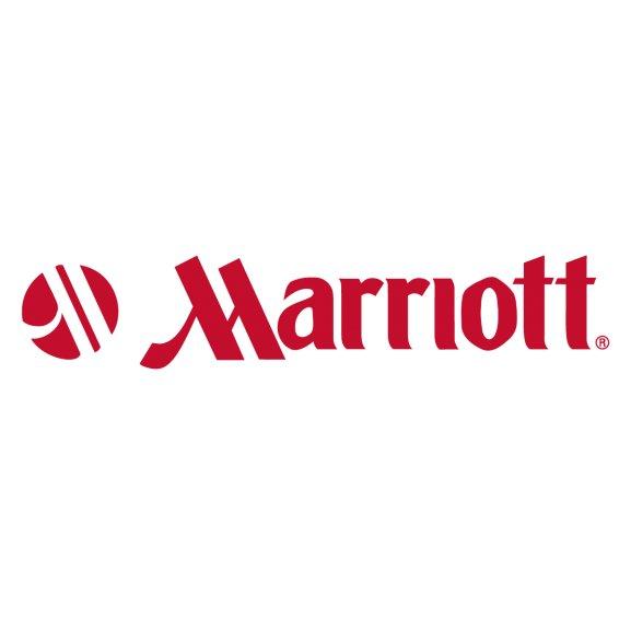 marriott.png.jpeg