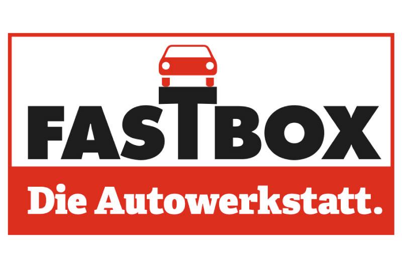 fastbox.jpg