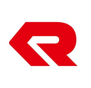 Rosenbauer.jpg