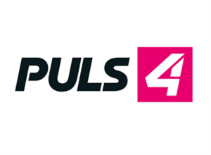 puls4.png