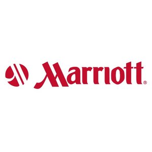 marriott.jpeg