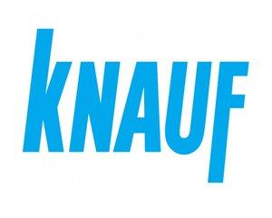 KnaufLogo-1000x800.jpg