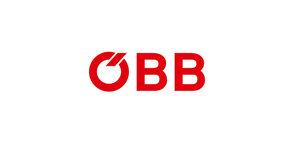 csm_OEBB.jpg