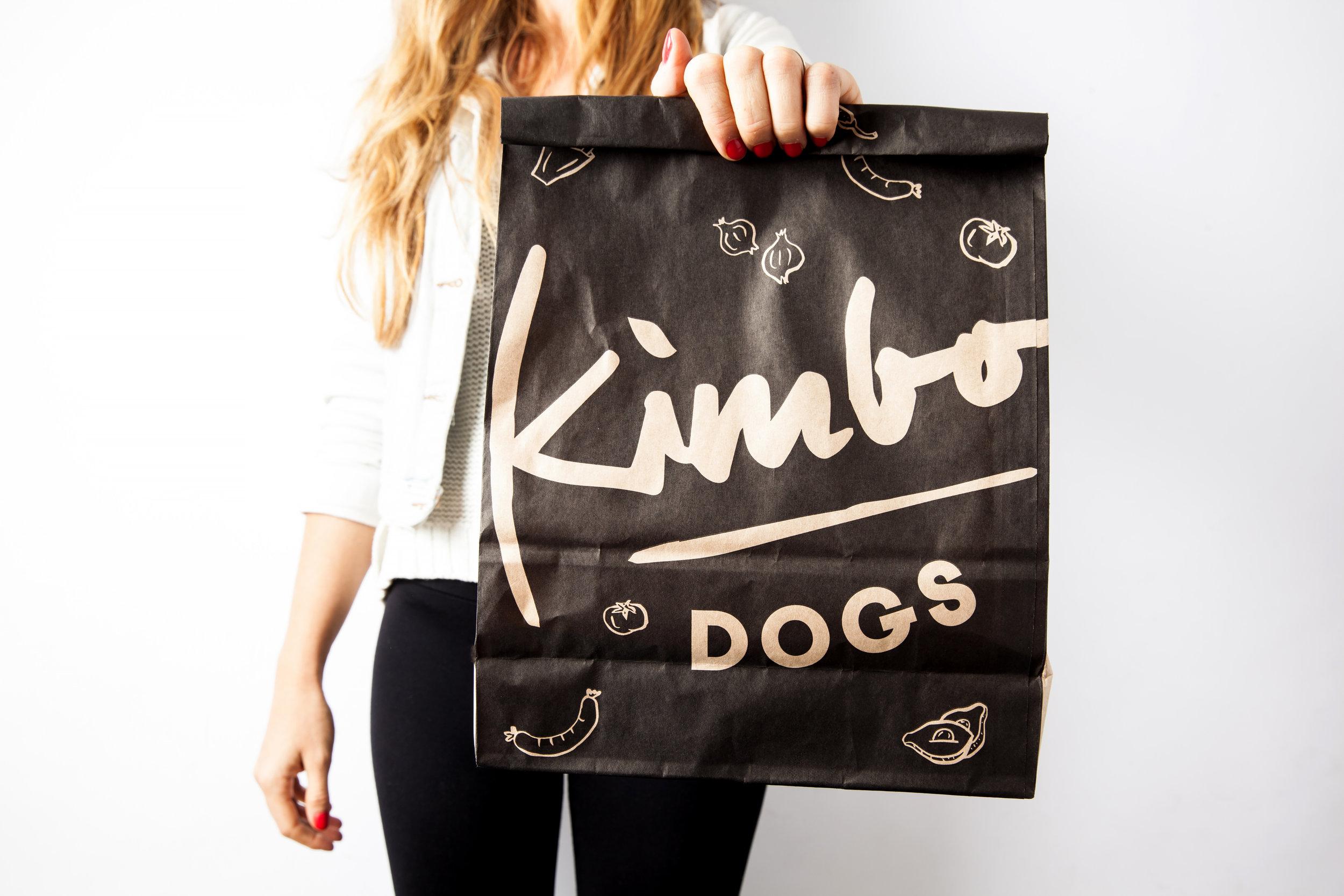 Kimbodogs_33.jpg