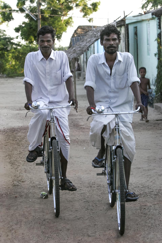 Saligramam, Tamil Nadu, India