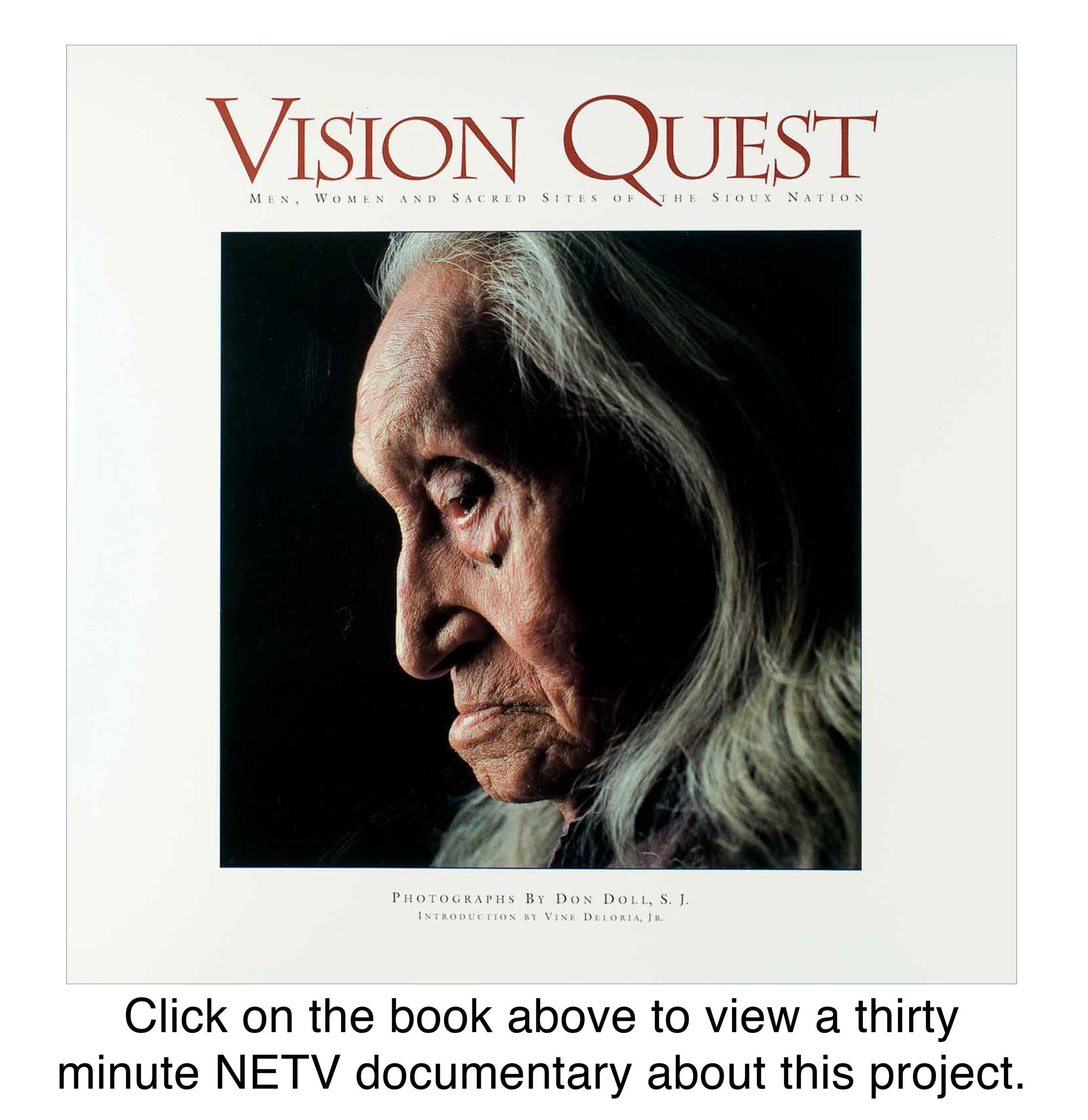 Vision_Quest_Book_Cover_w_text.png