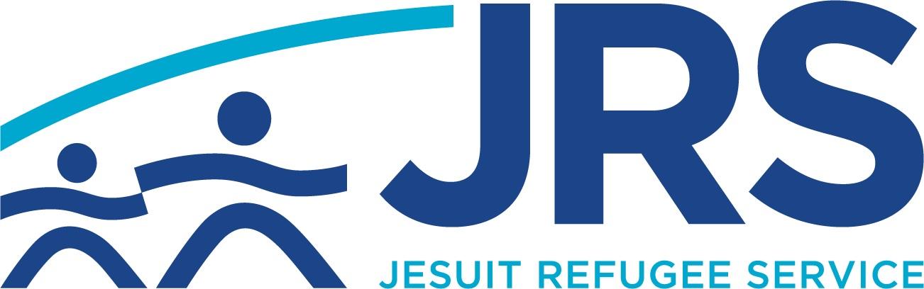 JRS_Logo.jpg