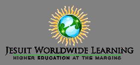 JWL_logo.png