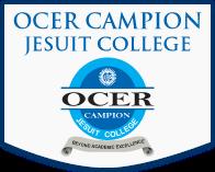 OCER web-logo.png